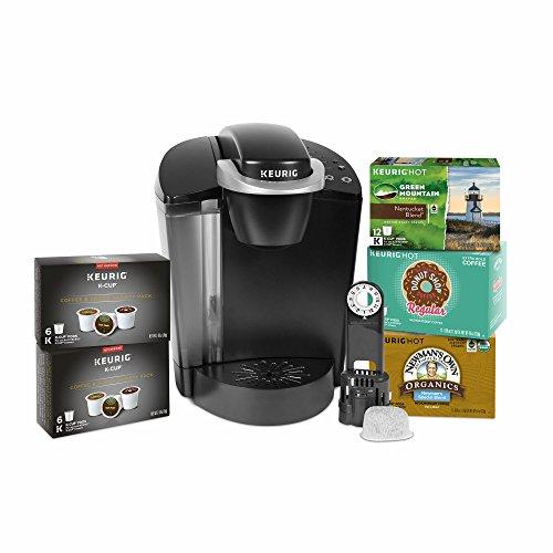 Keurig Keurig com 119 99 Single Serve Coffeemaker