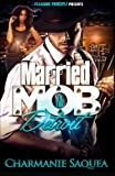 Married to the Mob: Detroit