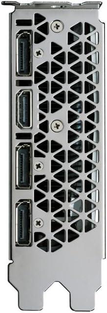 Zotac ZT-P10810A-10P GeForce GTX 1080 Ti 11GB GDDR5X - Tarjeta ...