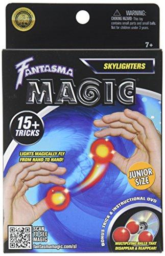 Comprar truco de magia barato sorprendente