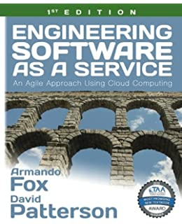 Computer algorithms 9780929306414 computer science books engineering software as a service an agile approach using cloud computing fandeluxe Images