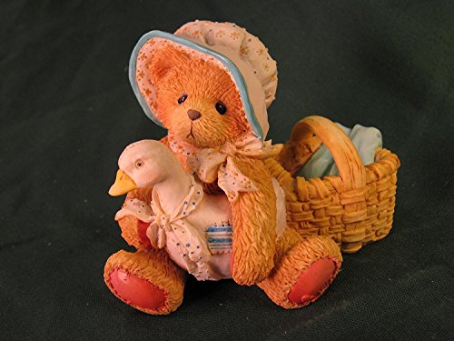 - Katie... A Friend Always Knows When You Need a Hug Cherished Teddies 950440
