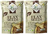 Best  - Organic Flax Seeds USDA Certified Organic EU Certified Review