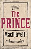 The Prince, Niccolò Machiavelli, 1847493238