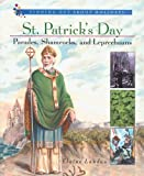 St. Patrick's Day, Elaine Landau, 076601777X