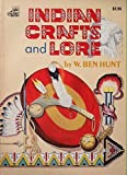 Indian Crafts and Lore