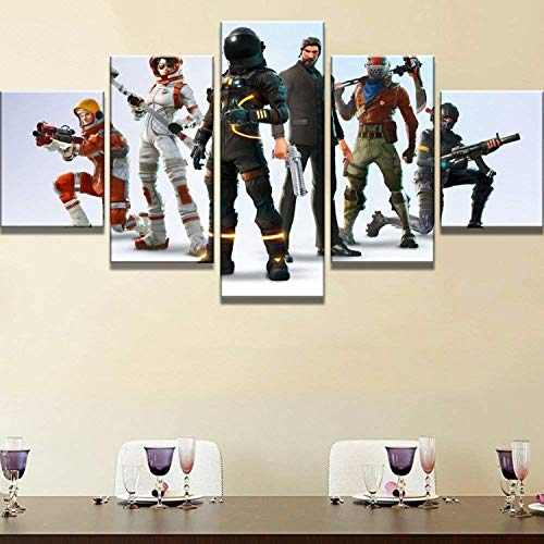 12 X 18 Living Room Ideas: The Gift Guide To Fortnite Home Decor