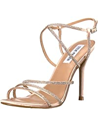 Women's Willa Heeled Sandal