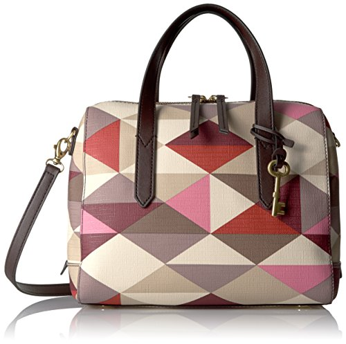 Fossil Satchel Handbags - 6