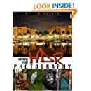 Improve Your HDR Photography (Improve Your Photography Book 2)