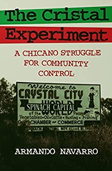 struggle for the chicano The chicano struggle download the chicano struggle or read online here in pdf or epub please click button to get the chicano struggle book now all books are in clear copy here, and all files are secure so don't worry about it.