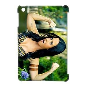 iPad Mini Phone Case Katy Perry bC-C30747
