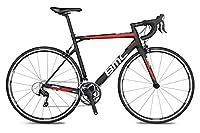 BMC 2015 Teammachine SLR03 105 Rennraeder / Cyclocrosser Gr.51 cm Unisex