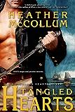 Tangled Hearts (Highland Hearts Book 2)