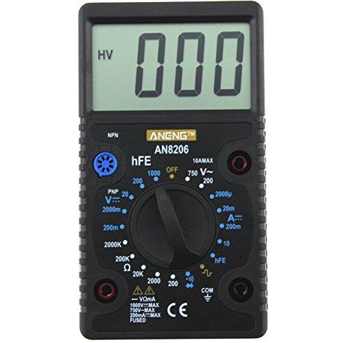 Audio 645 Usb - 8