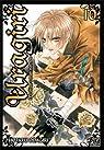 Uragiri, tome 10 par Odagiri
