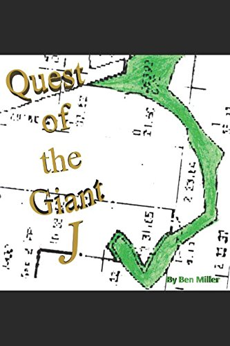 Download Quest of the Giant J: The Legendary Jesse James, Secrets Of The Knights Templar & Confederate Treasures, & The Lost Gold Mines Of The American West PDF