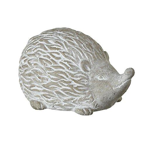 whitewash-hedgehog