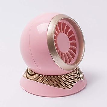 Wind source Ventilador de Iones Negativos para perfumes, Oficina ...