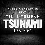 Tsunami (Jump) (Radio Edit)