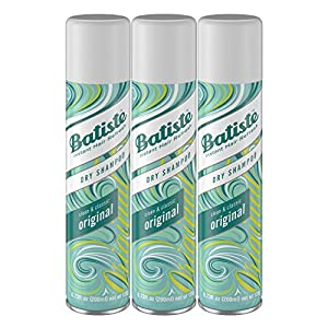 by Batiste(1649)Buy new: $17.1844 used & newfrom$15.18