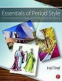 Essentials of Period Style 9780415710053