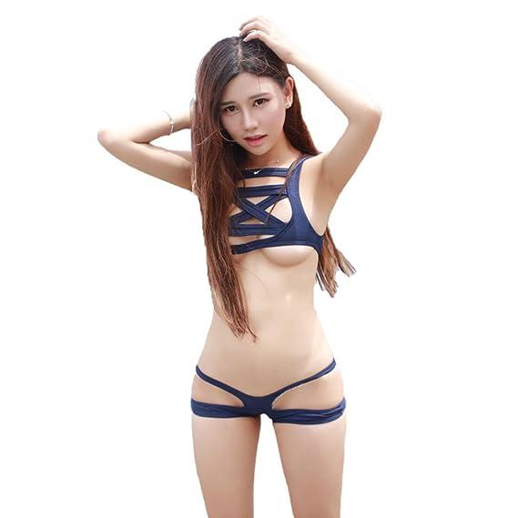 femme pour sexe maillot de bain porn