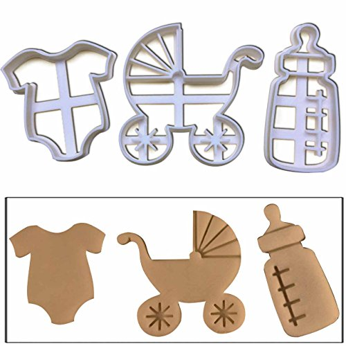 Baby Stroller Worldwide Shipping - 7