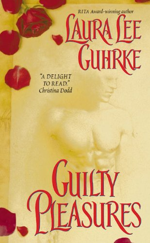 Guilty Pleasures (Guilty Series Book ()