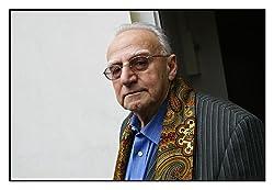Boris Khazanov