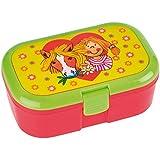 Lunchbox Mein Ponyhof