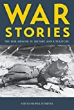 "BOOKS RECEIVED: Philip Dwyer, ed., ""War Stories: The War Memoir in History and Literature"" (Berghahn Books, 2018)"