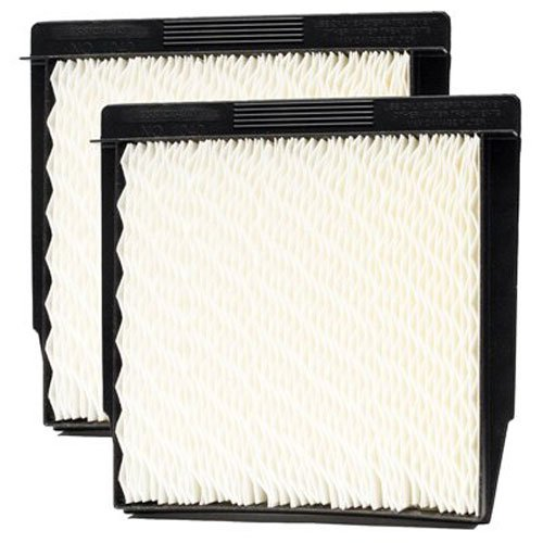 essick air humidifier filter - 5