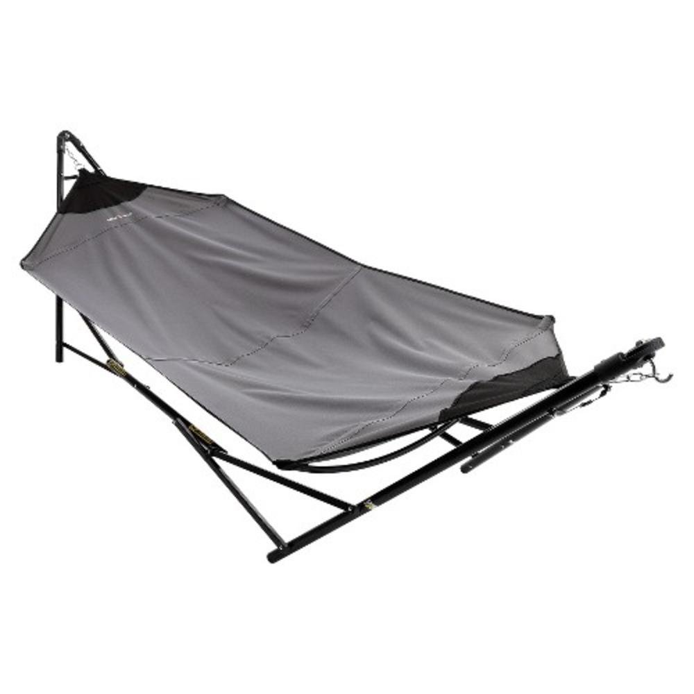 with and portable for canopy s stand hammock hammocks foldable two folding