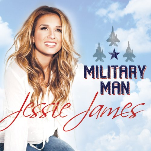 Military Man for sale  Delivered anywhere in USA