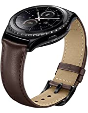 Samsung smart watch Correa