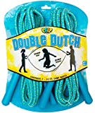 POOF Hot Ropes 2-Pack Double Dutch Jump Ropes