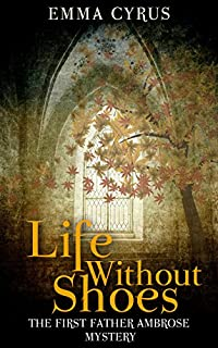 Life Without Shoes by Emma Cyrus ebook deal