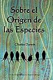 Image of Sobre el Origen de las Especies: On the Origin of Species (Spanish edition)