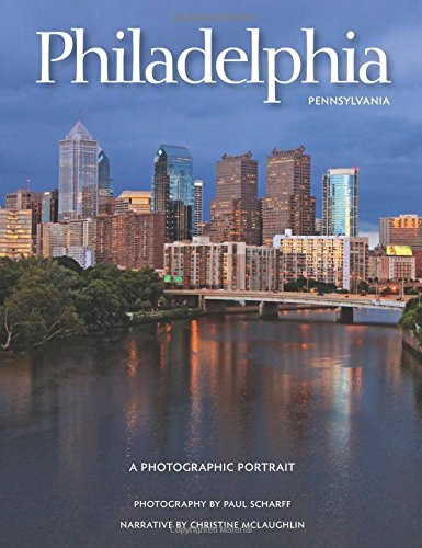 (Philadelphia: A Photographic Portrait)