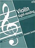 Ab Violins - Best Reviews Guide