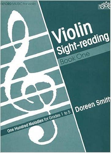 Violin | Best Website To Download Free Ebooks For Kindle