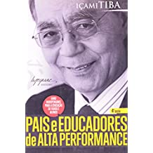 Pais e Educadores de Alta Performance
