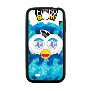 Furby Boom Cell Phone Case for Samsung Galaxy S4