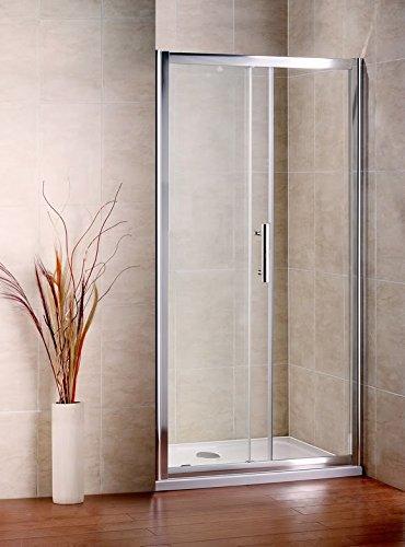 premier acatalog door aqua sc shower sliding glass doors pacific lusso
