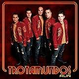 Aun by Trotamundos