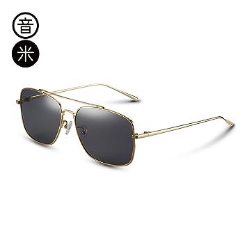 LLZTYJ Gafas De Sol/Protección Uv/Al Aire Libre/Viento/Gafas/