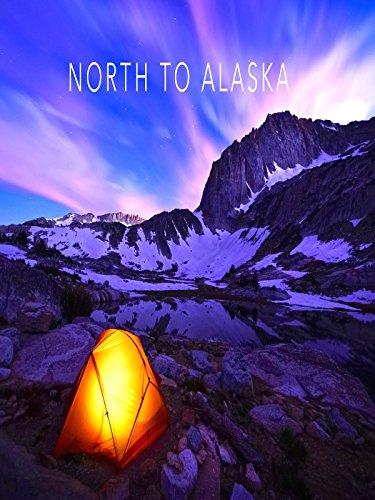 Life in the Alaska Bush