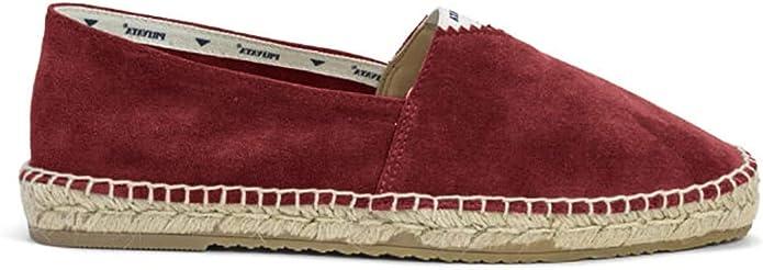 Privata Facilón, Zapatillas para Hombre: Amazon.es: Zapatos y ...