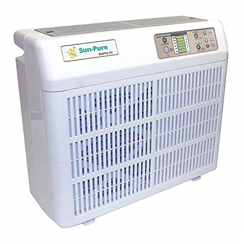 Top 10 Best Air Purifiers With Photocatalytic Filters